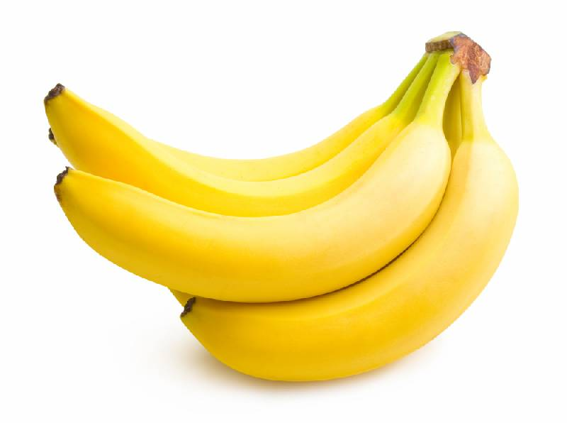 is a banana a fruit what is a fruit