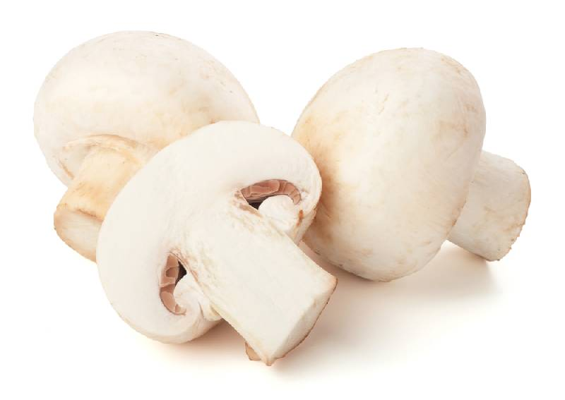 Соус соевый Heinz  калорийность полезные свойства