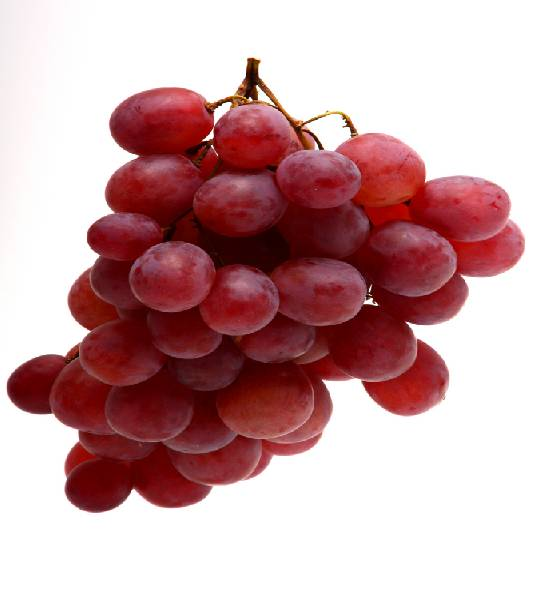 Grapes - Red Sedless