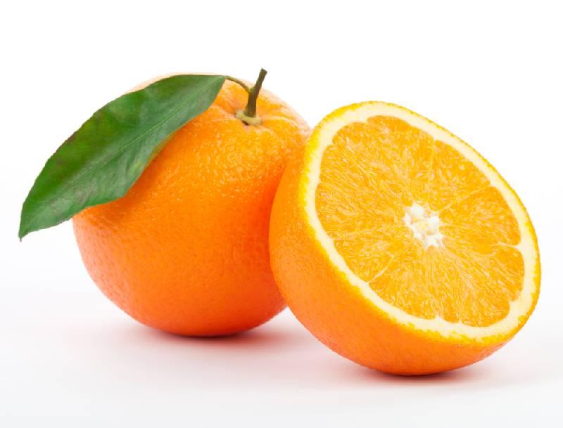 Large Navel Oranges  Target